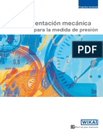 330776706-manometros-wika.pdf