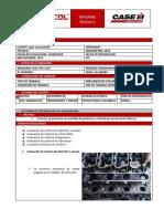 informe deevaluacion de motor.docx