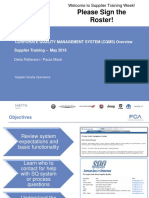 1.CORPORATE QUALITY MANAGEMENT SYSTEM (CQMS) Overvie.pdf