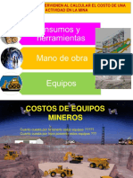 Costos de Posesión de equipos (1).pdf