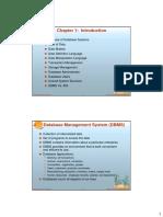 Bazi na podatoci (predavanja).pdf