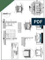 ARQUITECTURA NUEVO PROYECTO PARA METRAR.pdf