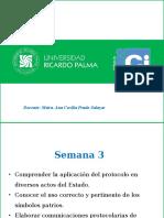 PROTOCOLO Mg Ana Cecilia Prado