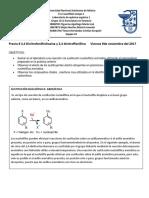 24-dinitrofenilhidrazina-1
