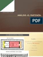 140547792-ANALISIS-EL-PARTENON.pptx