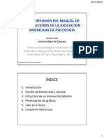 Resumen manual normas APA.pdf