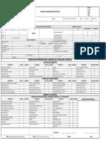 Contrato Anexo 4.6. Formato Inspección Carrotanques.pdf