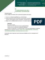 In.0018 Rev.3 Hormonas Esteroideas