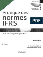 Pratique des normes IFRS.pdf