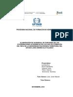 PROYECTO TRAYECTO II PNFA UPTAEB.docx