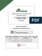 BPI16016-M-2000-TS003_0_1788
