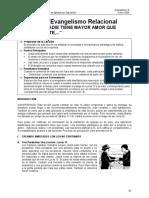 Evangelismo relacional.pdf