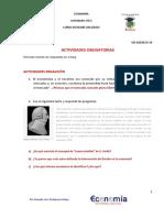 ACTIVIDADES OBLIGATORIAS UD2