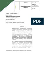 económica GL.docx