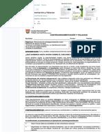 Docdownloader.com Contraargumentacion y Falacias (1)