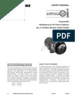 95-8582 Det tronics_X3301-3.pdf