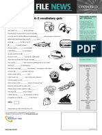Food and eating a-z vocabulary.pdf