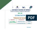 Tutorial de fórmula1_EQUIPO_LILY_YFLORINDA.xlsx