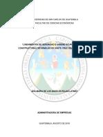 CARATULA Y AGRADECIMIENTOS.docx