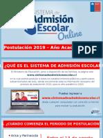 PPT SAE 2019  12082019 (2).pptx