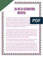 238974263-Ensayo-Literatura-Infantil.docx