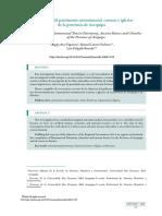 1198-4388-1-PB.pdf