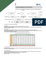 FICHA TECNICA REFERENCIAL - SECTOR LOYOLO.pdf