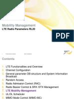 259438036-07-LTE-Mobility-Mngmnt-GC.ppt