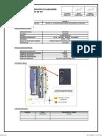 HCO Variadores de Velocidad PP2