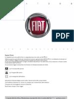 la.pdf
