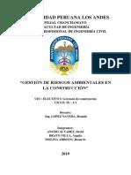 trabajo de Gestion de Riesgos(electivo 1).docx