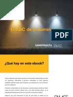 El ABC de La Iluminación v2