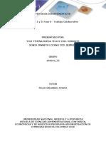 ProyectoFinal Grupo 31