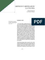 Mestizos.pdf