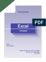 Apostila excel avançado 2.pdf