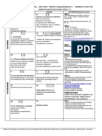 Planificación PROCy CONTX 17 18 _1
