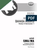 Kunci Jawaban_PR Inggris 10A_2015 KTSP.pdf
