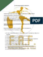 ES USTED UN BUEN PADRE DEL DEPORTISTA.pdf