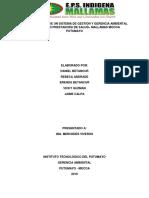 GERENCIA AMBIENTAL (Autoguardado)