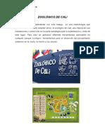 ZOOLÓGICO-DE-CALIFINAL.pdf