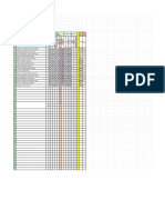 FISICA FORMATO DE REGISTRO AUXILIAR.xls  II TRIMESTRE.pdf