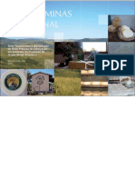 guia_queijo_minas.pdf