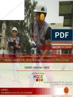 Brochure Diploma Internacional en SSOMA V1_compressed(3).pdf