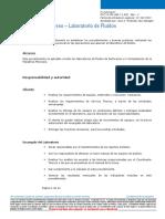 DCFL3PRLAB (0900512280f1ac5b)