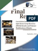 Final-MSCR-Polymer-Modification.pdf