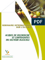 actesolivier.pdf
