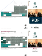 Derecho-web-061218.pdf