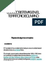 TEMA 4 ecosistemas de Bolivia.pdf