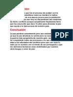 Acuerdos de Carlos Paz