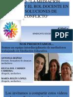Presentacion Gremio Sidca-1